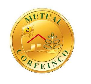 Corfeinco, ventana al turismo comunitario