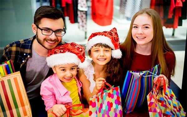 Prima de Navidad: Un rubro para invertir y disfrutar