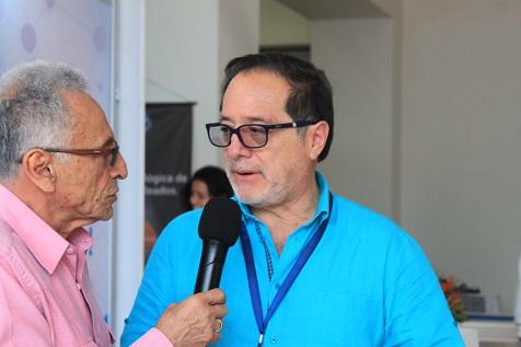 En Coopserfun: Análisis del impacto de la Ley de crecimiento económico en Colombia