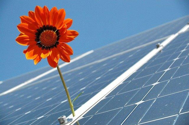 Colombia 10 grandes logros en energía solar, eólica, movilidad eléctrica e inclusión social