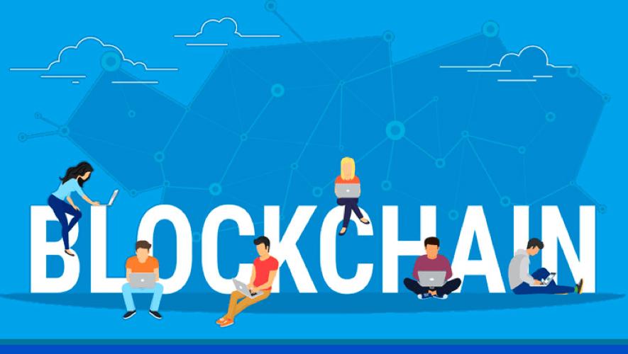 Blockchain, la tecnología más segura que puede tener una empresa actualmente