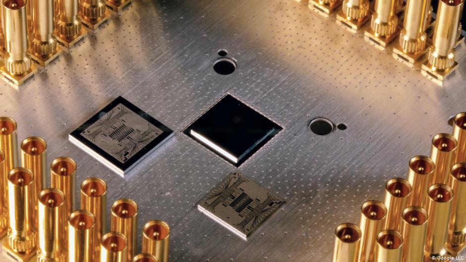 ¿Para qué sirve en realidad una computadora cuántica?