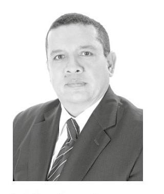 NIIF PARA PYMES, LOS CAMBIOS QUE SE AVECINAN