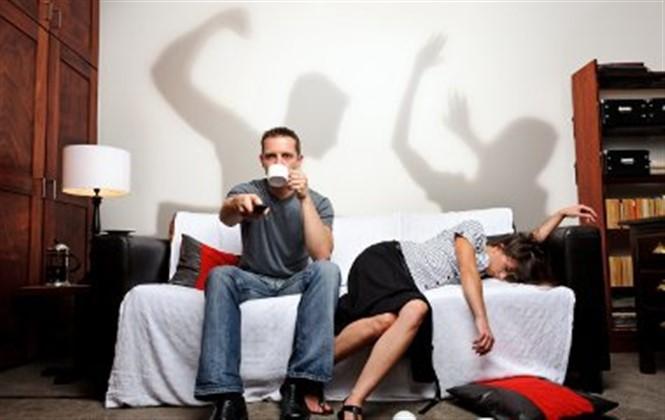El maltrato a la mujer no puede tener rango de normalidad