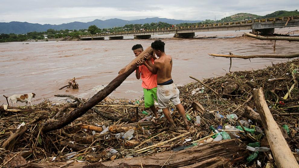 En Cuba tomará más fuerza, alerta de huracán para Cayos de la Florida
