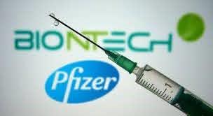 Reino Unido, aprobó vacuna contra COVID-19. Colombia compra 10 millones de vacunas a $50 mil dosis