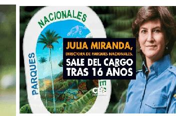 """Peñalosa soltó a Molano ambiental tras la alcaldía para Molano """"Dapre"""""""