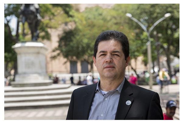 Antioquia tras el liderazgo de los negocios entre cooperativas