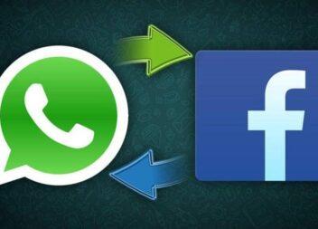 Contradicción entre seguridad, privacidad y toque de  vanidad en redes