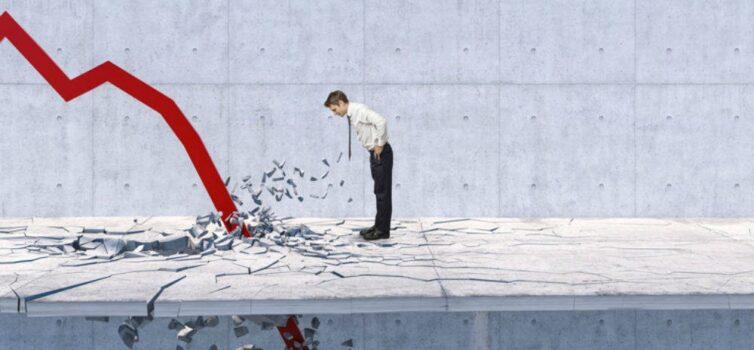 2021 economía en picada, lo contrario es paja: Aurelio Suárez