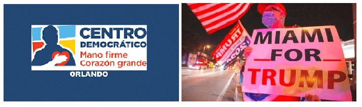 Injerencia de Colombia en elecciones EE UU ¿Será materia de investigación?