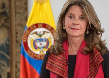 Sector solidario, clave para la reactivación económica de Colombia