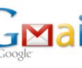 Filtraron contraseñas de Gmail: Averigüé aquí si la suya quedó en peligro