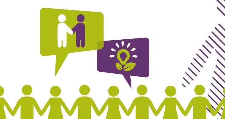 ¿Cómo conciliar legalidad y capacidad en empresas de economía solidaria?