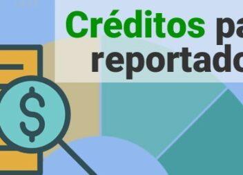 ¿Cómo obtener un préstamo hasta por $80 millones si tiene mal historial crediticio?