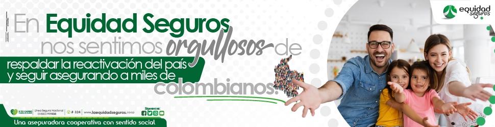 banner_ecosolidario
