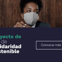 Reforma caliente. Uribe quiere a Bogotá. El 3er pico pa' arriba. Desobediencia Civil