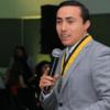 A la Supersolidaria iría Álvaro Enrique Merchán Ramírez pupilo del senador Richard Aguilar