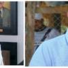 EE. UU extradita a Alejandro Lyons. CSJ: ordena captura de Beatriz Abella Godoy