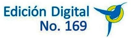 Edición Digital 169