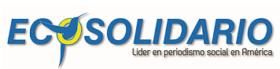 Logo Web 40