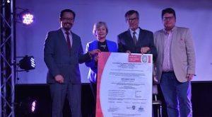 Coovitel fideliza a sus asociados e integra al modelo en cultura solidaria