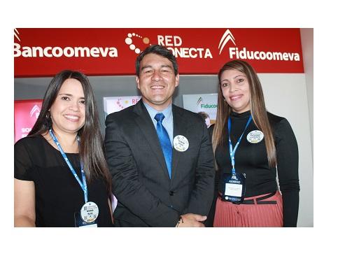 Rubén Vega García, la neurociencia y el manejo de las emociones