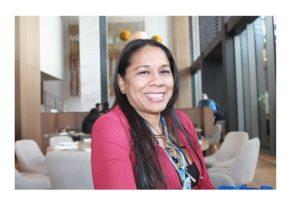 Confiamos Guajira fideliza a sus asociados