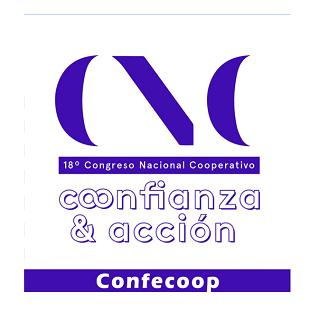 El cooperativismo colombiano marcha unido por el camino de la prosperidad