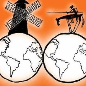 La ruta de las economías transformadoras