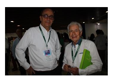 Estamos en una etapa de desarrollo de la solución, con 8 puntos de venta en  Medellín y  110.000 asociados