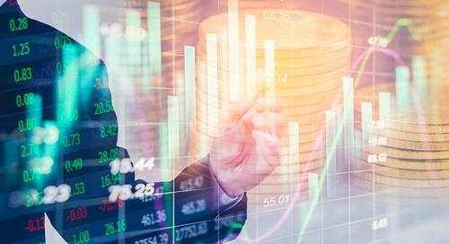 En el segundo trimestre del año las cooperativas con actividad financiera, registran importante crecimiento en número de asociados, cartera y patrimonio