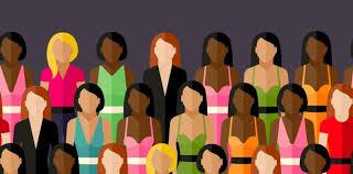 De las mujeres en la política, como en el deporte el género sigue en desigualdad notoria