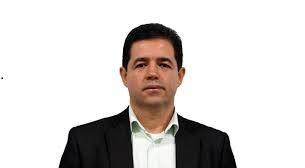 Por la eficiencia y la competitividad vamos a Plaza Mayor de Medellín