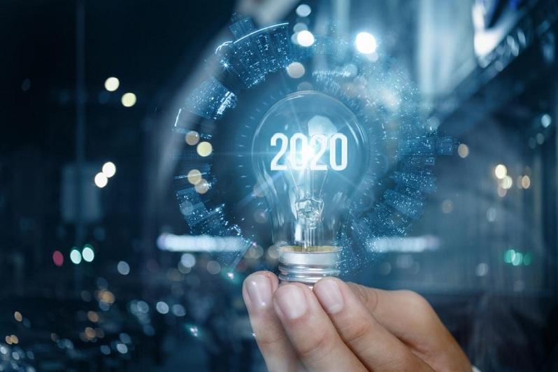 2020: las maravillas tecnológicas emergentes
