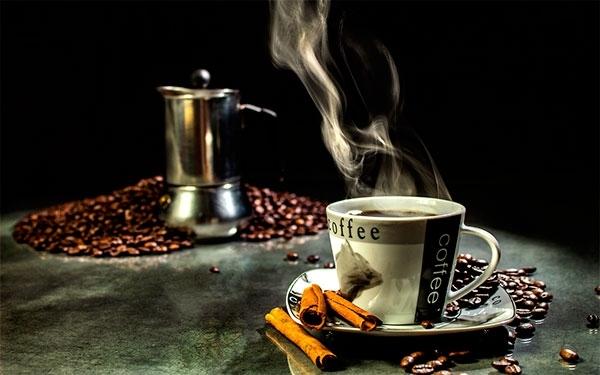 Precio interno de compra del café a 915.000 pesos