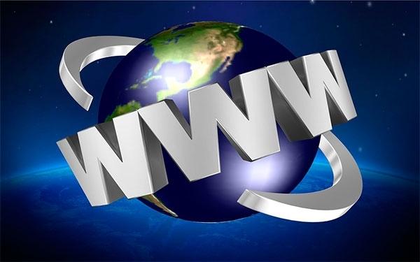 Latinoamérica contribuirá con el 11% de banda ancha instalada