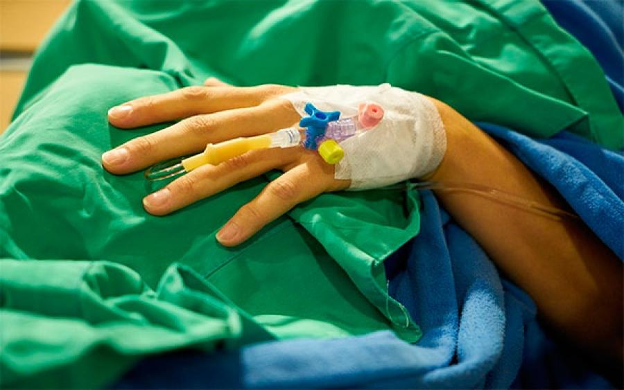Enfermedades infecciosas serán primeras en mortalidad: ACIN