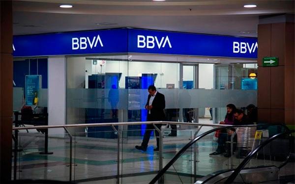 BBVA otorga crédito social a Nestlé por 140.000 millones de pesos