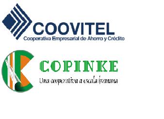 Fusión Coopinke – Coovitel la opción para potencializar el esquema cooperativo empresarial