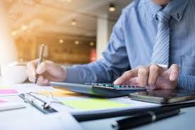 La contabilidad de fondos no cuadra a las cooperativas