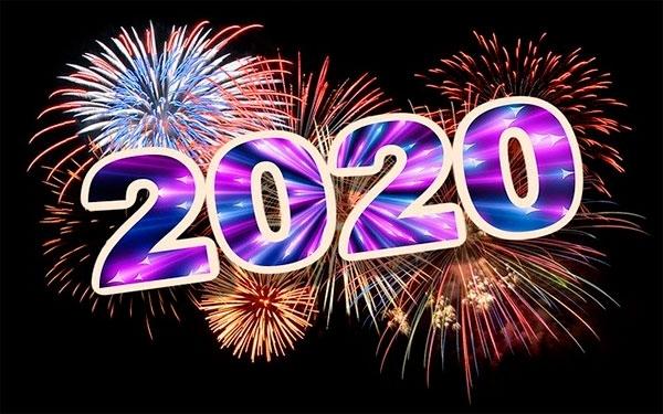#ConTodoRespeto: ¿Qué nos espera en el 2020?