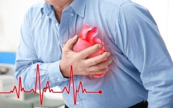 Bajar registros de Hipertensión en 30% a 2030 la meta de la SCC