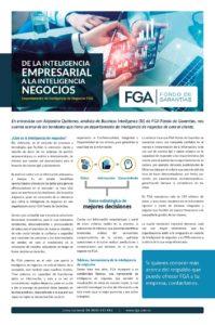 FGA 50