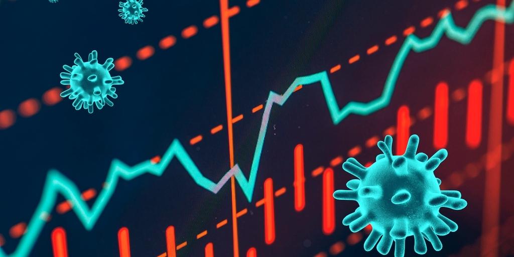 Coronavirus llegará hasta 2024 y distanciamiento a 2022: Harvard