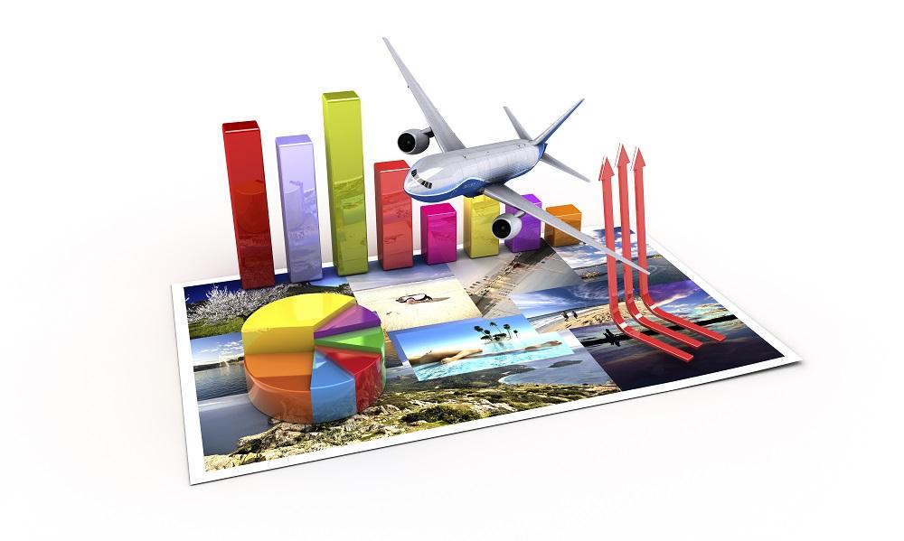 La crisis del turismo por el COVID-19