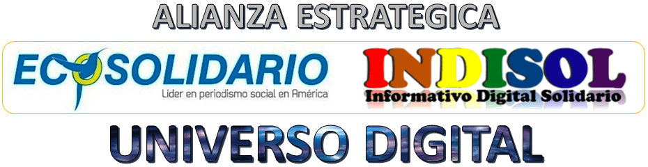 Logo Simple Alianza ECO A