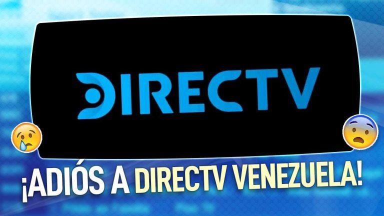 Ocupación de DirecTV – Secuestrada Junta Directiva, un atentado a las libertades ciudadana