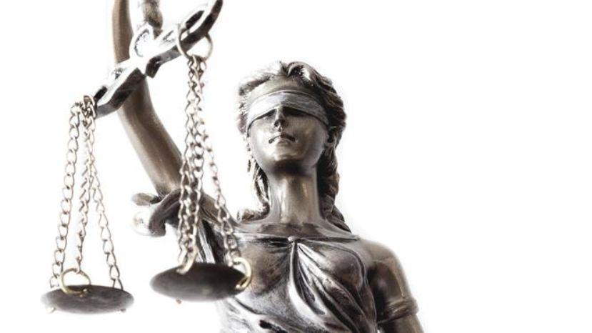 En tiempos de Corona Virus - Sentencia contra Efraín Tirado, por promover actos de corrupción en la Rama Judicial