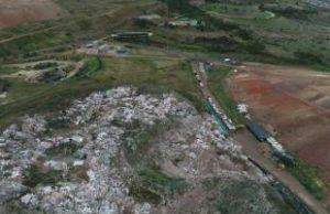 Directora de la UAESP a investigación preliminar por contrato con Aguas de Bogotá